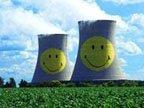 11 Energy A nuclear age