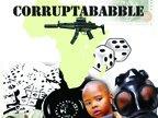 Corruptababble