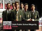 Debating Matters India