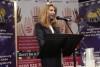 Dr  Rebecca Newberger Goldstein