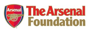 the_arsenal_foundation